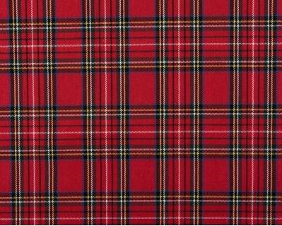 Vaiela Escocês 6