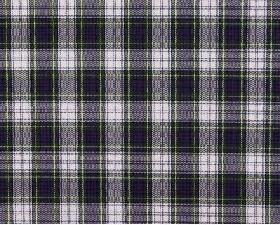 Vaiela Escocês 5