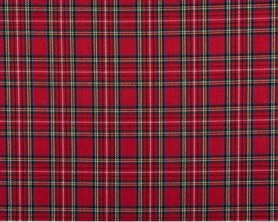 Vaiela Escocês 3