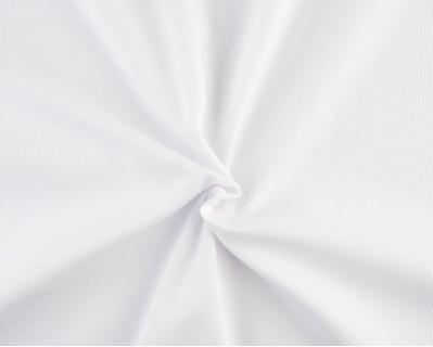 Fustão Liso Balta 1