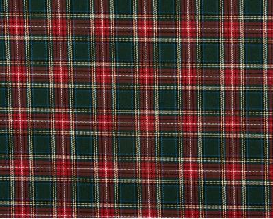 Vaiela Escocês 2