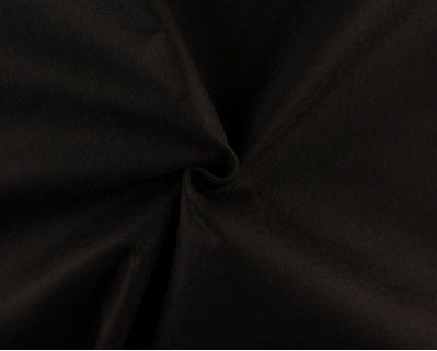 Feltro Midai 1 mm 24
