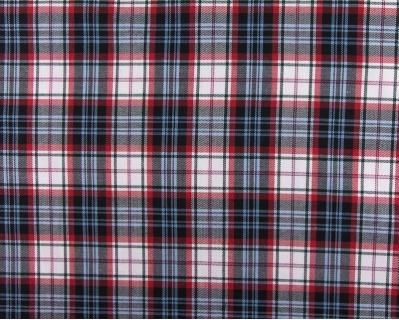 Vaiela Escocês 8