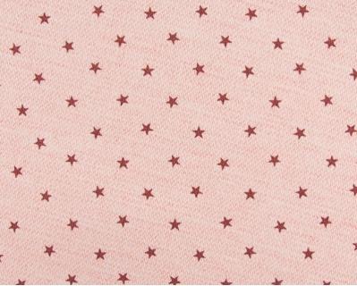 Fazenda Estrelas Sulu 1