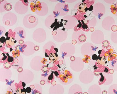 Estampado Minnie 7