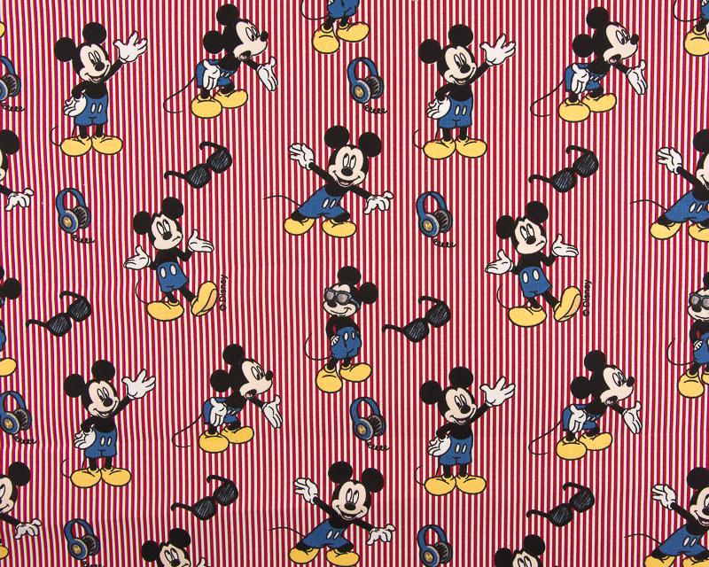 Estampado Mickey 1