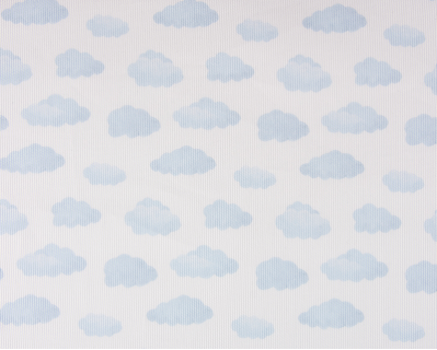 Fustão Nuvens Siena 2