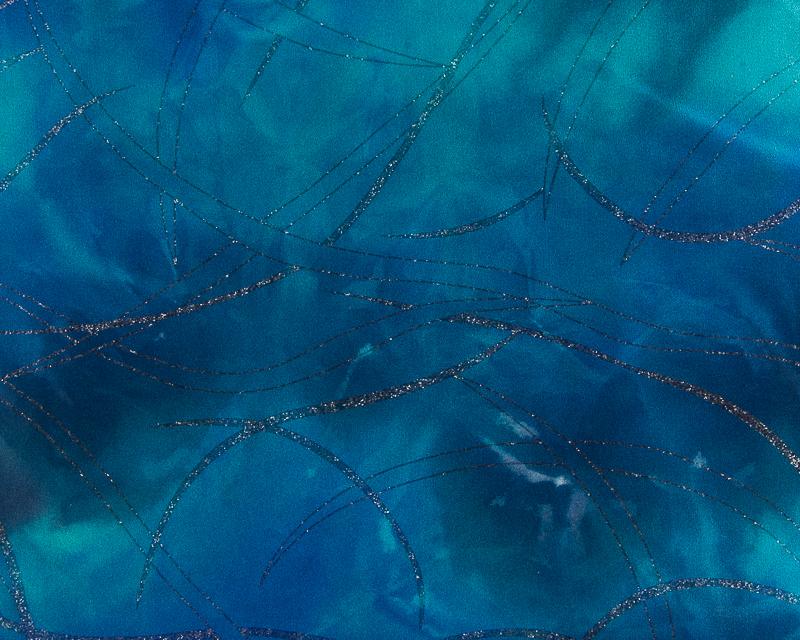Lycra Sássari 8