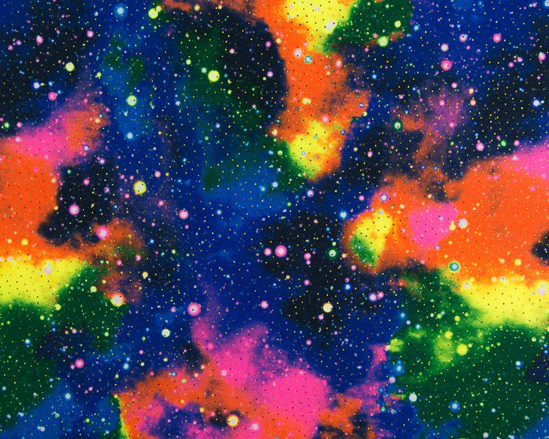 Lycra Cosmos 1