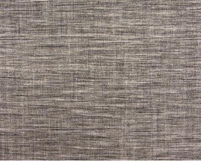 Loneta Abstrata Zinder 4