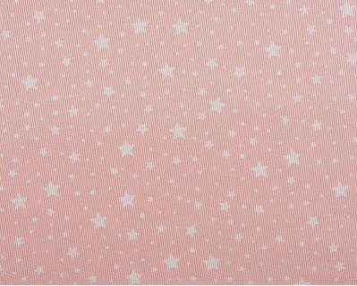 Fustão Estrelas Minna 2