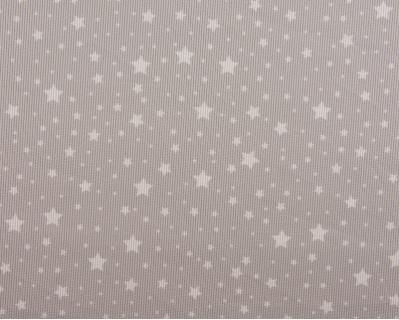 Fustão Estrelas Minna 5