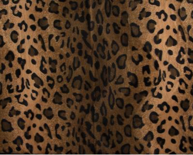 Imitação de Pêlo Leopardo 2