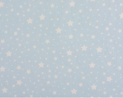 Fustão Estrelas Minna 3