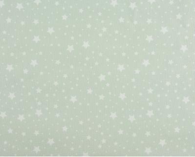 Fustão Estrelas Minna 1