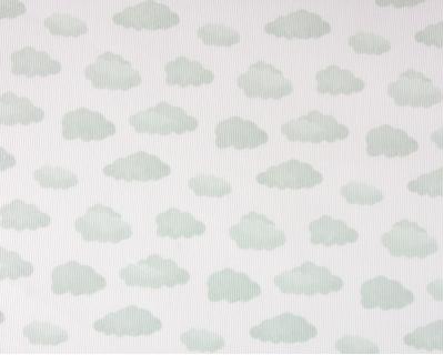 Fustão Nuvens Siena 3
