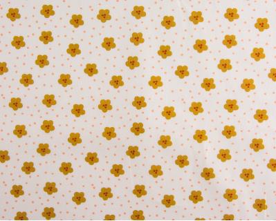 Flores Lebu 1