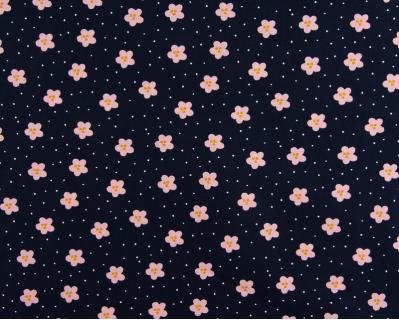 Flores Lebu 4