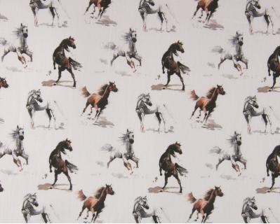 Estampado Cavalos Tavoy 1