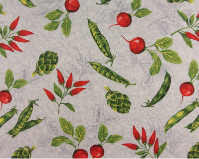 Loneta Legumes Melfi 2